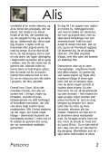 Alis - Page 2