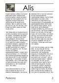 Alis - Page 5