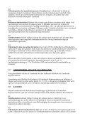 Vejledende retningslinier for indførsel af dyr og vegetabiier til ... - Page 3