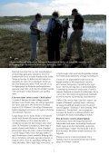 Den kystnære naturs planterigdom - Page 2