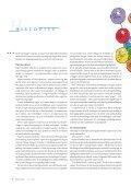 Historier som det fælles tredie - Page 3