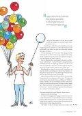 Historier som det fælles tredie - Page 4