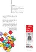 Historier som det fælles tredie - Page 6