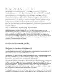Nyhedsbrev fra AMK 2004 - Ankestyrelsen
