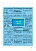Selbst- und Menschenkenntnis - Anthroprofil - Seite 7