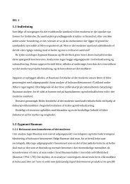 Almen Sociologi II Sommeropgave.pdf - sociologisk-notesblok