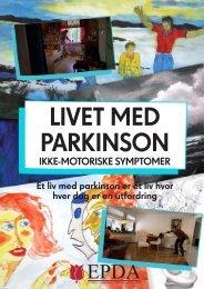 Download - European Parkinson's Disease Association