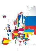 Download - European Parkinson's Disease Association - Page 5