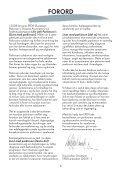 Download - European Parkinson's Disease Association - Page 6