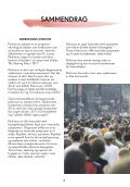 Download - European Parkinson's Disease Association - Page 7