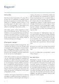 Miljøredegørelse - Net - Page 6
