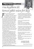 sannidal - kirkene i Kragerø - Page 2