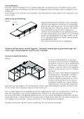 Se som pdf - Tvis Køkkener - Page 3