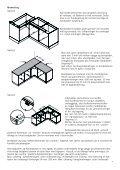 Se som pdf - Tvis Køkkener - Page 4