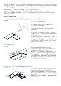 Se som pdf - Tvis Køkkener - Page 5