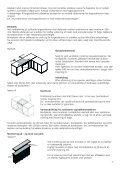 Se som pdf - Tvis Køkkener - Page 6