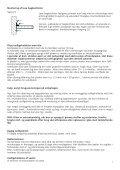 Se som pdf - Tvis Køkkener - Page 7