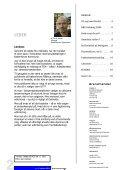 Se bladet her - Brandfolkenes Organisation - Page 2