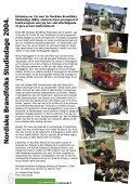 Se bladet her - Brandfolkenes Organisation - Page 6