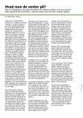 Se bladet her - Brandfolkenes Organisation - Page 7