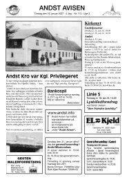 Andst Avisen – uge 03 – 2007.pdf