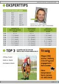 AAlborg gAlop Derby - Page 5