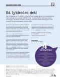 dansk - Áslandsskóli - Page 4