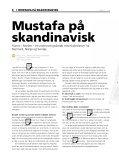 dansk - Áslandsskóli - Page 6