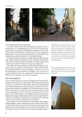 Byens.grønne.lunger - Jens Hvass - Page 6