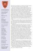 Sydvesten 2012-2.pdf - Rogaland Historielag - Page 2