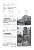 Sydvesten 2012-2.pdf - Rogaland Historielag - Page 5