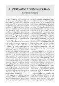 Sydvesten 2012-2.pdf - Rogaland Historielag - Page 6