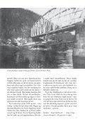 Sydvesten 2012-2.pdf - Rogaland Historielag - Page 7