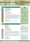 German Horse Granulat - PlusStrø - Page 2