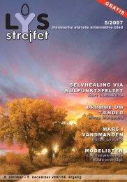 Nr. 5 - LYS-strejfet.dk