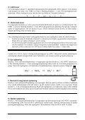 Redox processer.pdf - Page 2