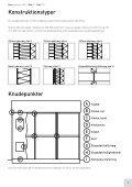 Ytong Typiske konstruktionsdetaljer - Page 3