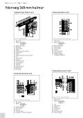 Ytong Typiske konstruktionsdetaljer - Page 6