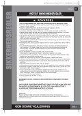 Hent info-dokument 1 (PDF) - Eurotoys - Page 3