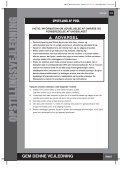 Hent info-dokument 1 (PDF) - Eurotoys - Page 6
