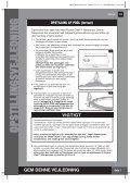 Hent info-dokument 1 (PDF) - Eurotoys - Page 7