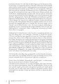 Sprogforum 41 - Aarhus Universitetsforlag - Page 4