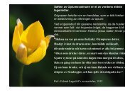 opiater heroinavhengighet 2012 - Rogaland A-senter