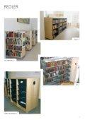 REOLER - Kommunernes Skolebiblioteksforening - Page 3