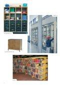 REOLER - Kommunernes Skolebiblioteksforening - Page 4