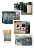 REOLER - Kommunernes Skolebiblioteksforening - Page 6