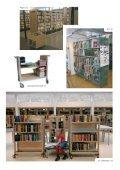 REOLER - Kommunernes Skolebiblioteksforening - Page 7