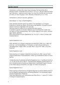 Virksomhedsplan - Værkstederne og STU Rude Skov - Page 6
