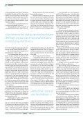 Gode og onde drager - SKAGEN Fondene - Page 3