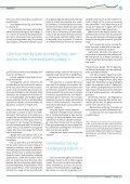 Gode og onde drager - SKAGEN Fondene - Page 6